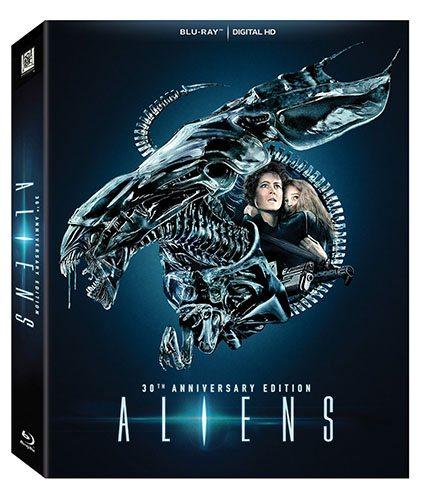 aliens-30th