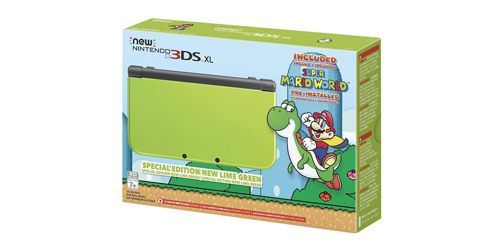 green-new-3ds-xl