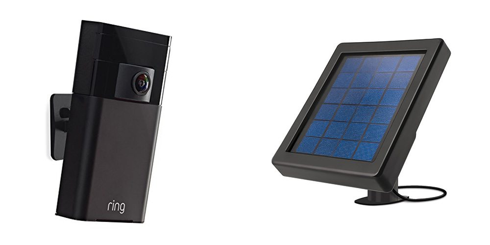 stick-up-cam-and-solar-panel