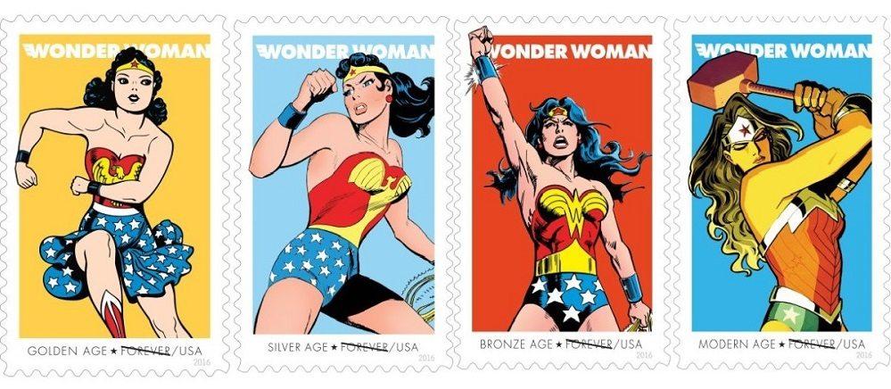 wonderwomanstamps-copy