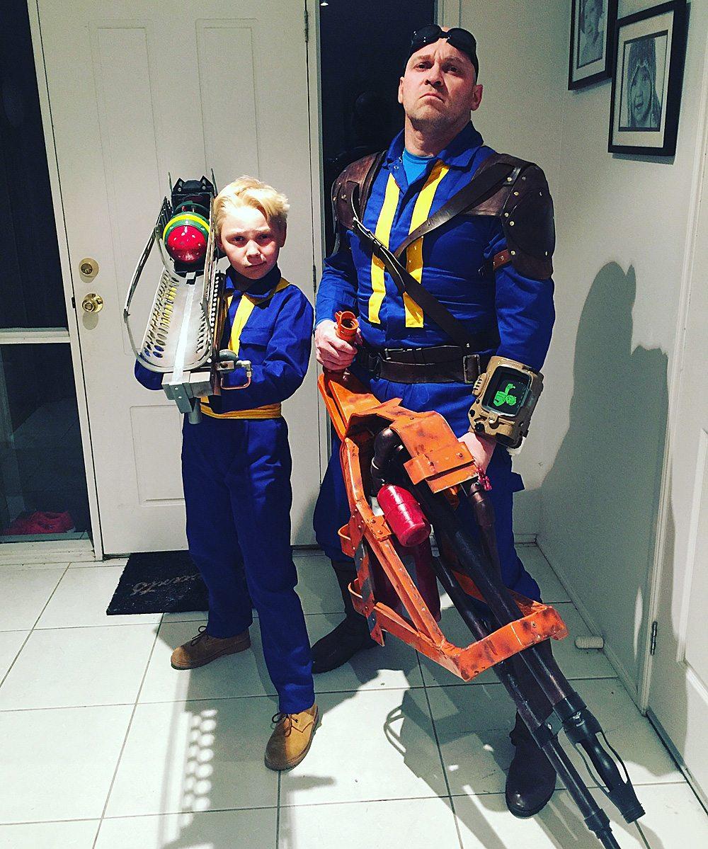 5novcreations-falloutboys