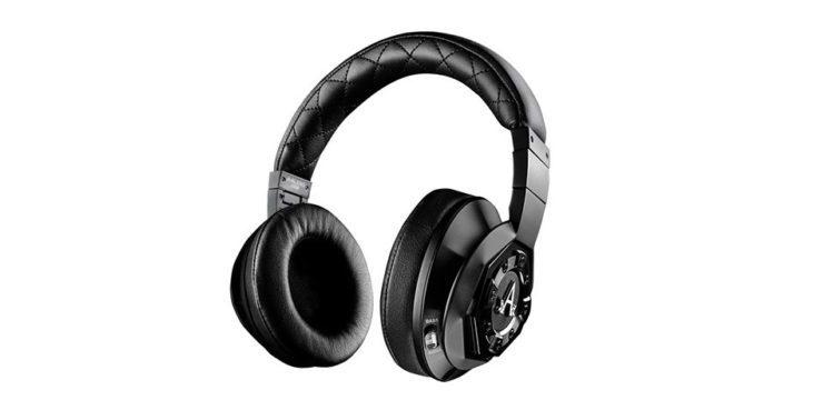 a-audio-legacy-noise-cancelling-headphones