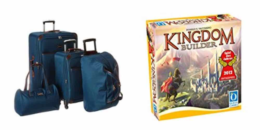 Daily Deals 110316