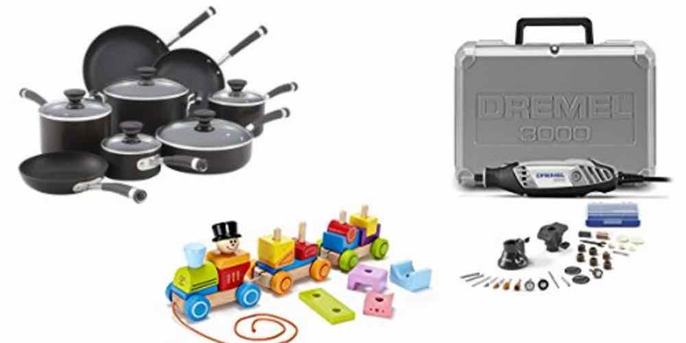 Daily Deals 112116