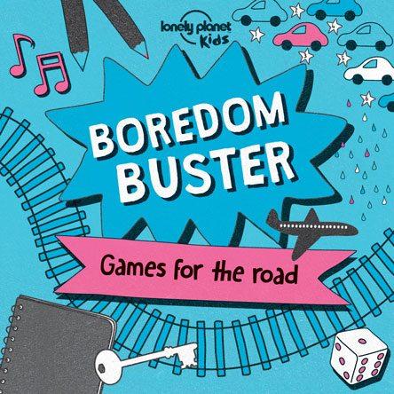 boredom-buster