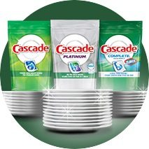 The Cascade ActionPacs. Image: Cascade