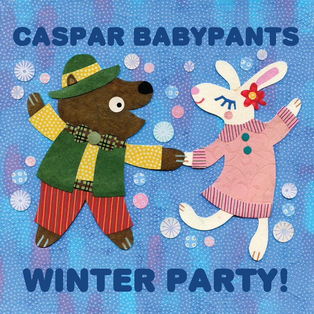 caspar-winterpartycover