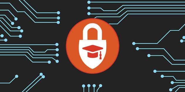 computer-hacking-forensic-investigation-and-penetration-testing-bundle