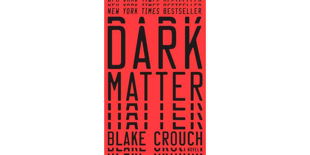 Dark Matter - Celebrate ALL the holidays