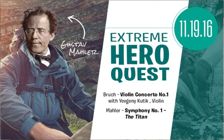 extreme-hero-quesr