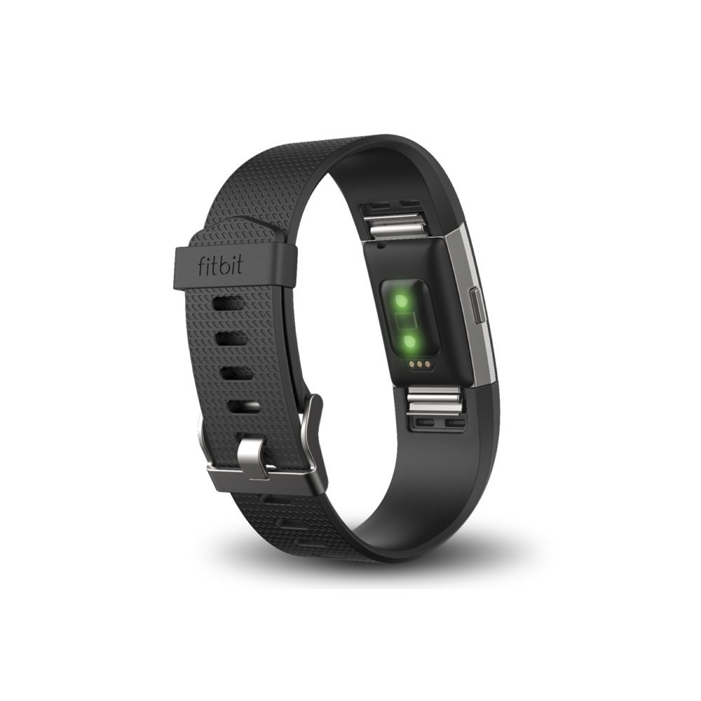 fitbit-charge-2_black_heart-rate