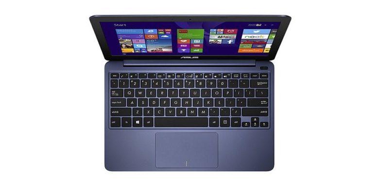 manufacturer-refurbished-asus-eeebook-x205ta-windows-81-notebook
