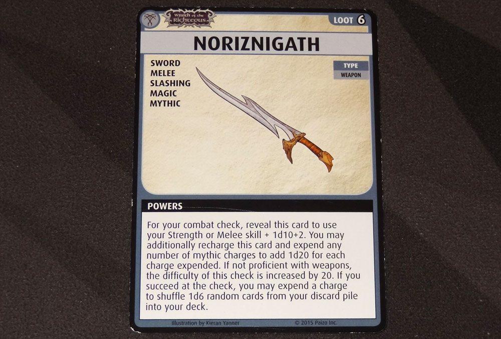 PACG Noriznigath