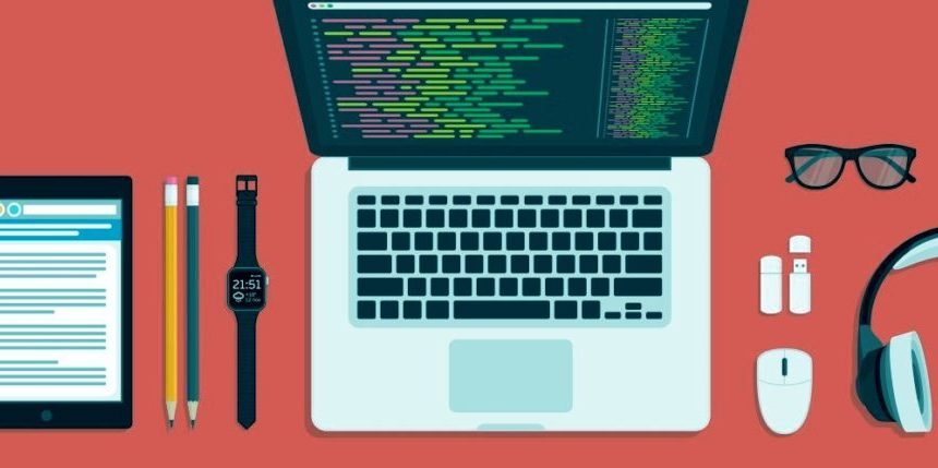 pay-what-you-want-learn-to-code-2017-bundle