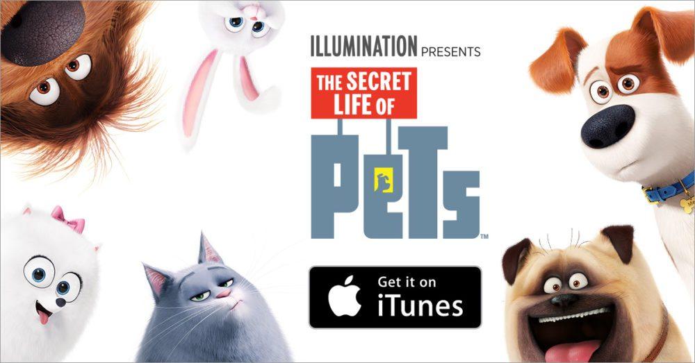 pets-itunes3