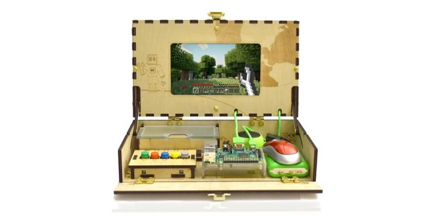 piper-computer-kit