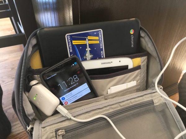 stm-laptop-bags15
