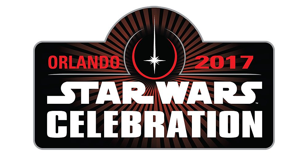 swcelebration2017-featured