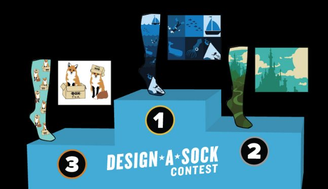 sock-it-to-me-2016-dasc-winners