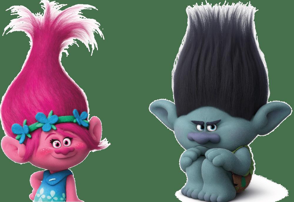 Trolls-Movie-Poppy-Branch.png