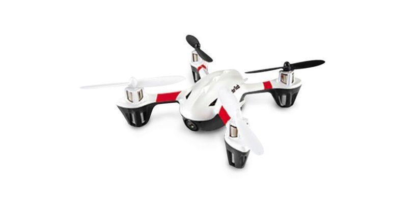 w200c-gemini-hd-camera-drone
