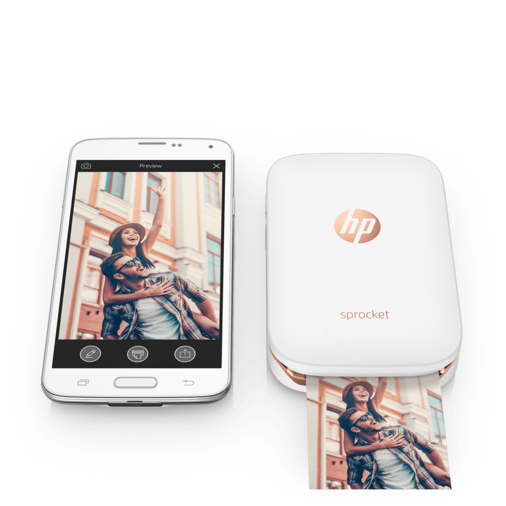 white-sprocket-with-phone-printing