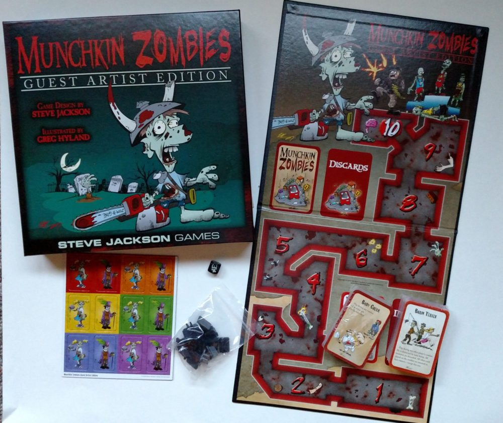 zombiespack1
