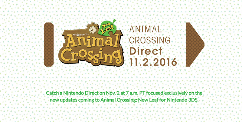 animal-crossing-direct-feature