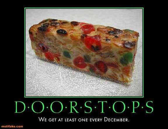 doorstops-unwanted-gift-of-fruitcake-demotivational-posters-1338954595