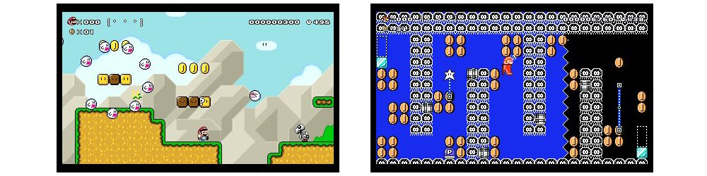 smm-3ds-levels