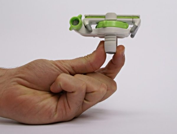 Stocking Stuffer SELFSKIE Attach Smartphone to any stick