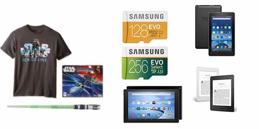 Daily Deals 121216