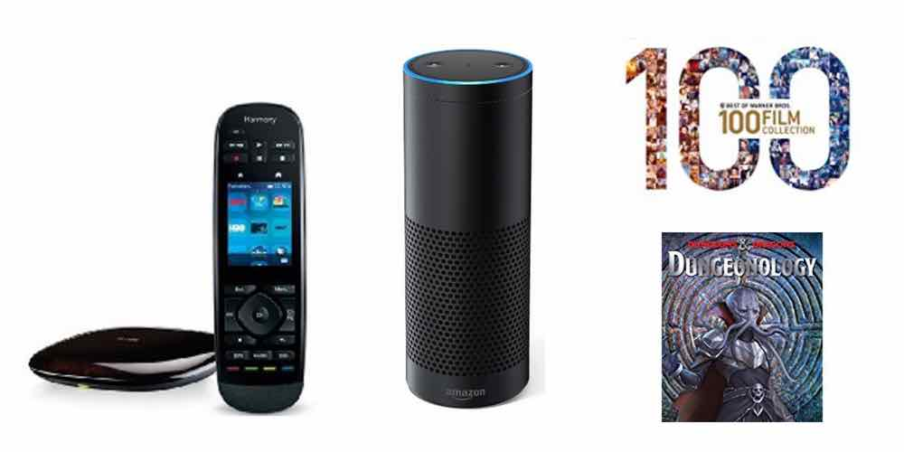 Daily Deals 121916