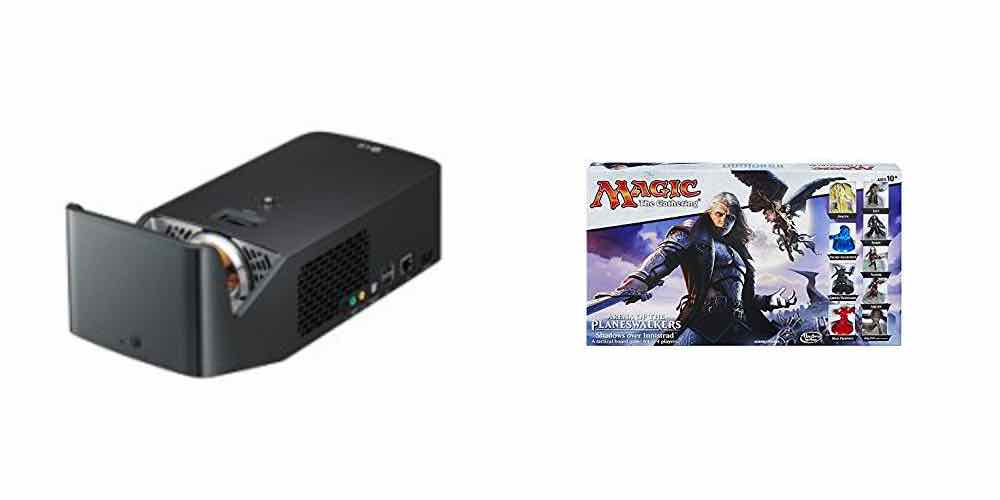 Daily Deals 122316