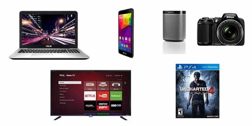 Daily Deals 122416