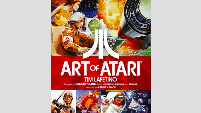 art-of-atari-feature