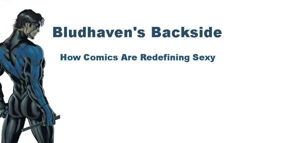 bludhavens-backside-title