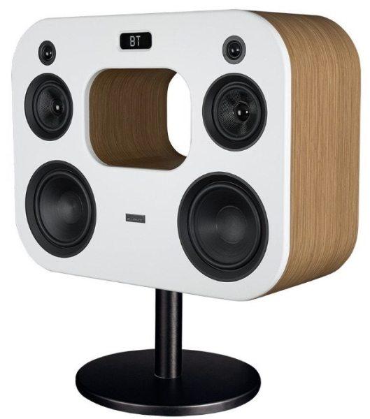 Fluance F170 Bluetooth speaker system