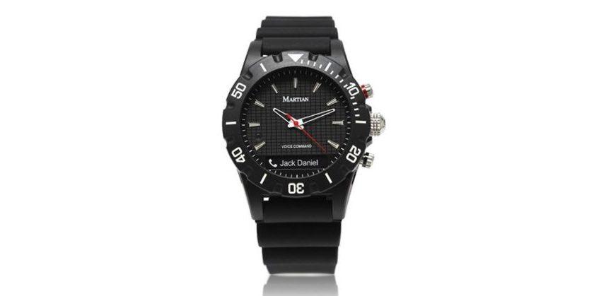 martian-mvoice-smart-watches