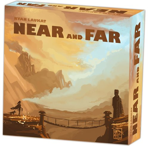 near-and-far