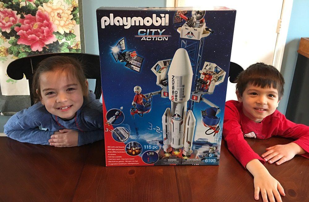 playmobilrocket1