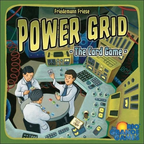 power-grid-the-card-game