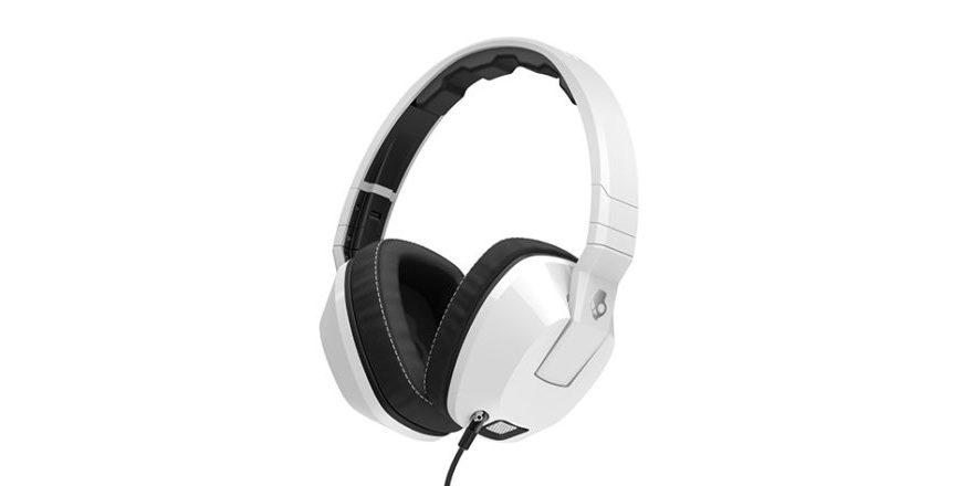 skullcandy-crusher-headphones