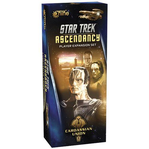 star-trek-ascendancy-cardassian-union