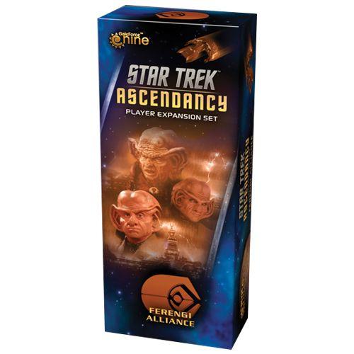 star-trek-ascendancy-ferengi-1