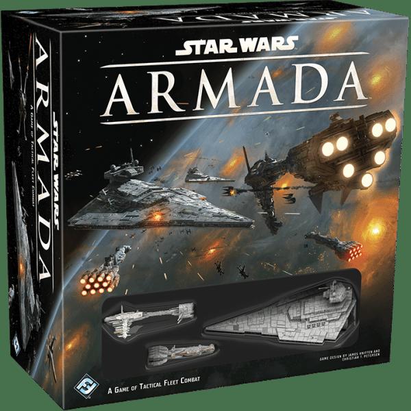 star-wars-armada-2