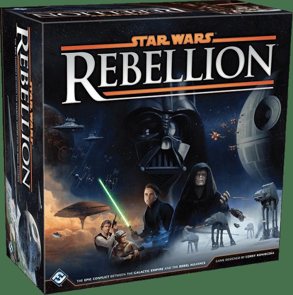 star-wars-rebellion-1