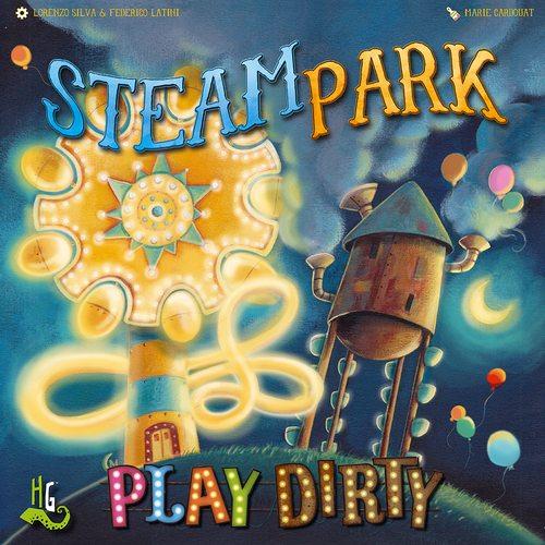 steam-park-play-dirty-1