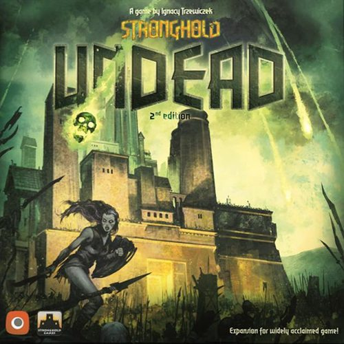 stronghold-2nd-edition-undead-1