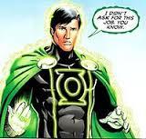 c. DC Comics